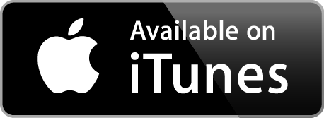 Timothy on iTunes