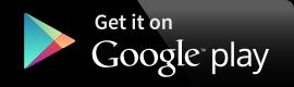 Timothy on Google Play