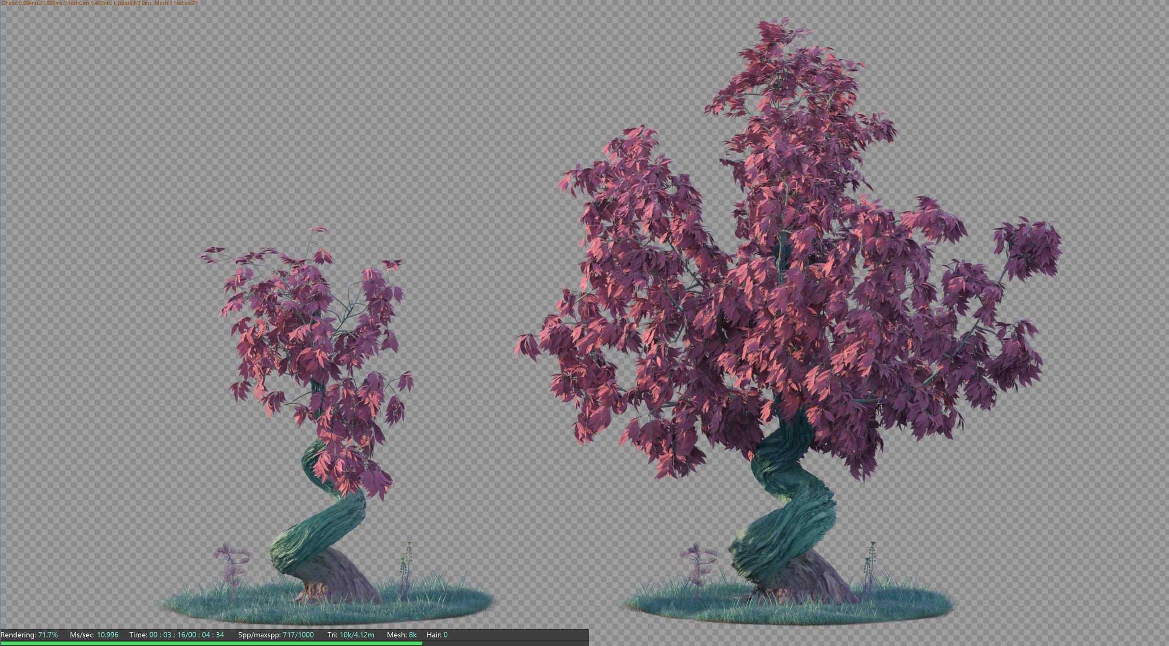 trees_2.jpg