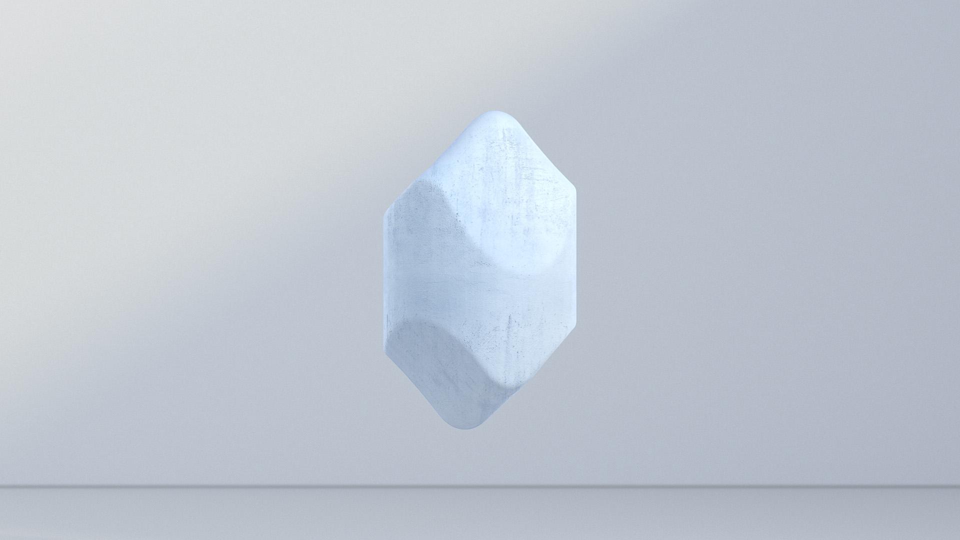 New_icons_seq_v002_003.jpg