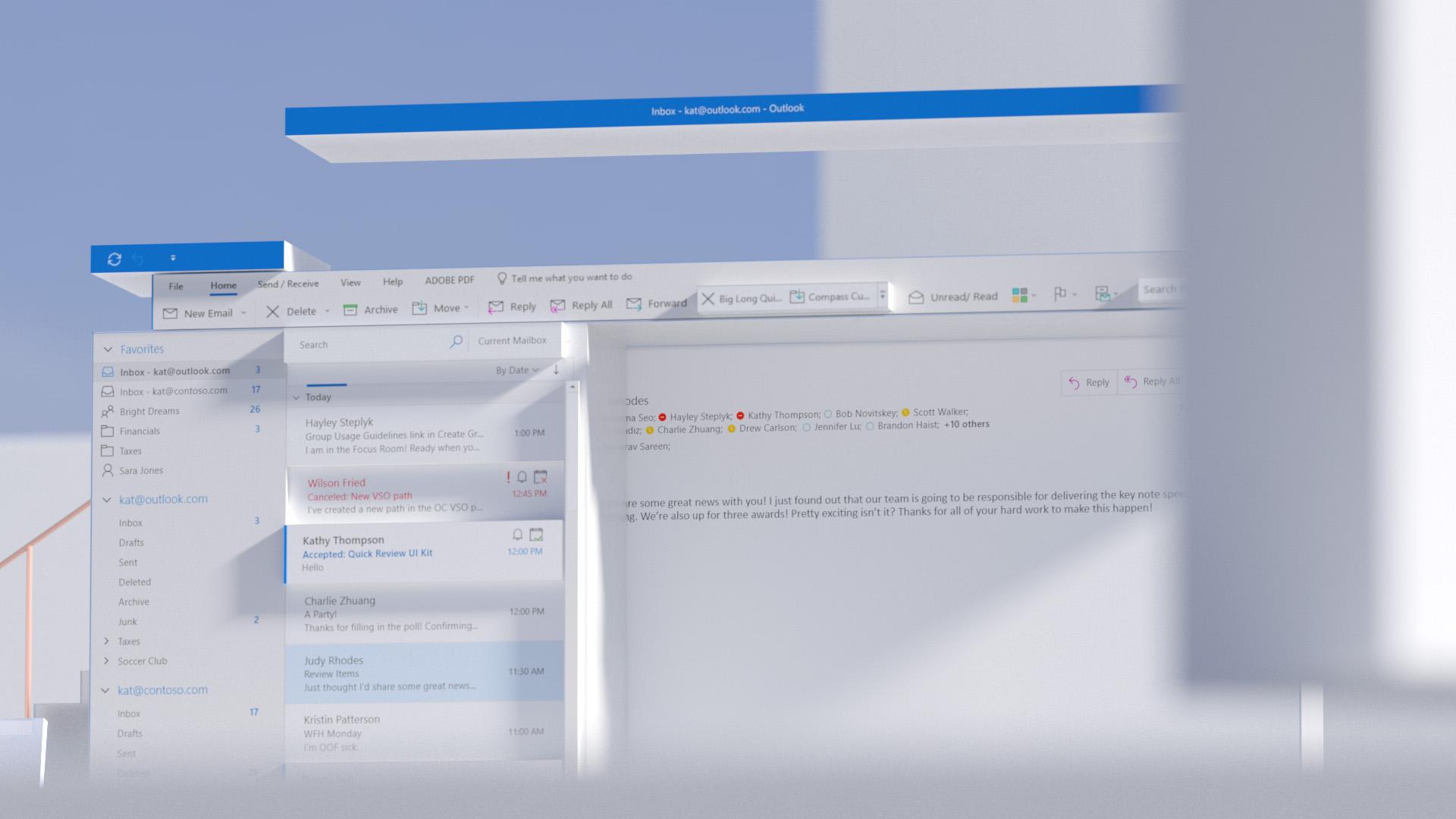 Outlook_seq_008.jpg