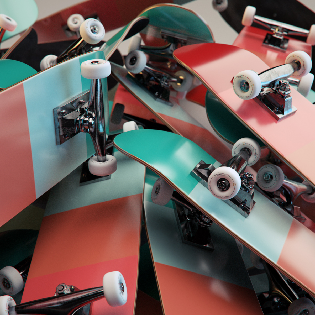 pastel_boards.jpg