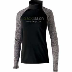 Ladies Affirm Pullover