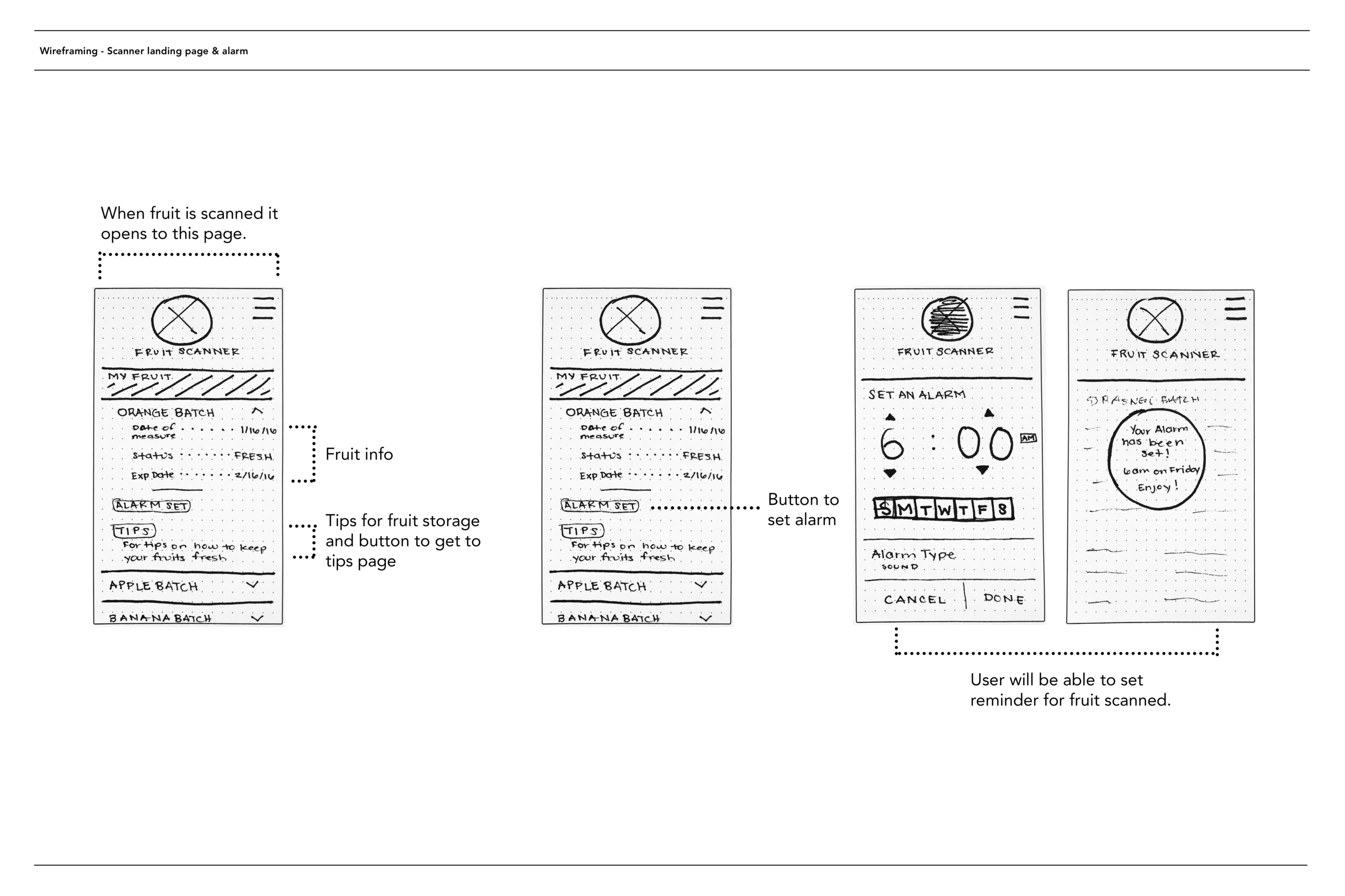 FruitSaver_Wireframes2.png