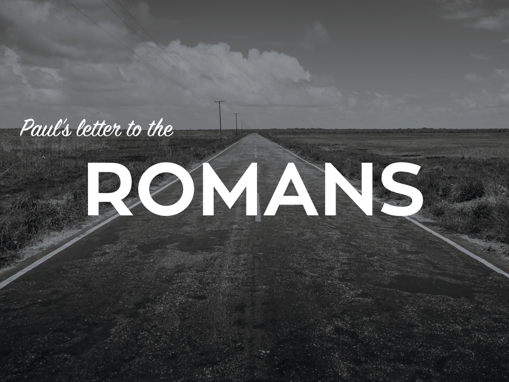 Romans website.001.jpeg