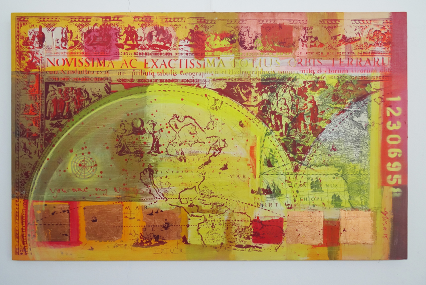 1 the world anno 1624 North and South America Tierra color 90 145 cm x.jpg