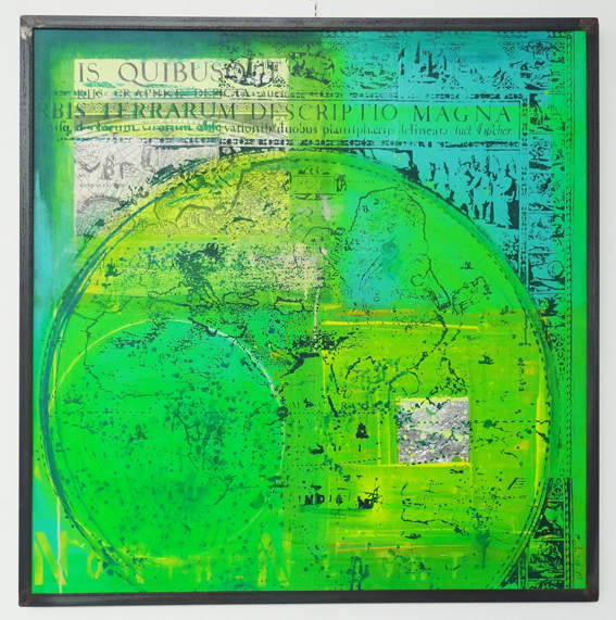 5 the green world 110 110 cm x.jpg