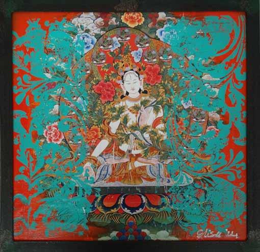 2-flowers-meditation_s.jpg