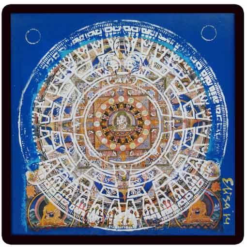 Balanced-Buddah-Blue_s.jpg