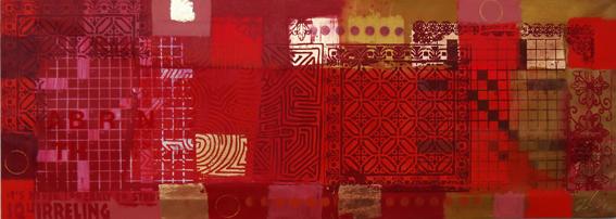 14 composition Labyrinth 65-180 cm.jpg