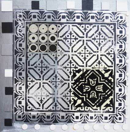 15 black white tile comp.jpg
