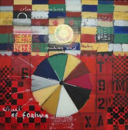 wheel of color__s.jpg