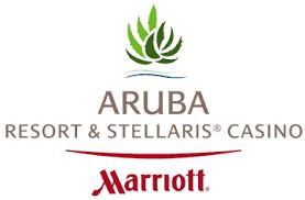 Marriott Aruba Resort®