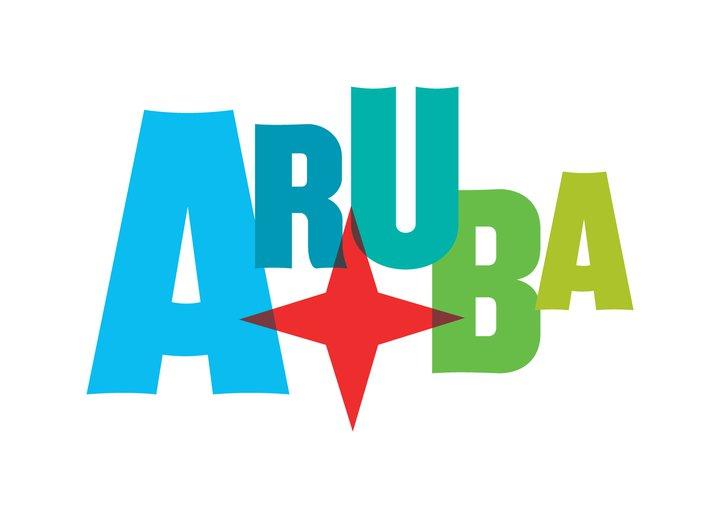 Aruba Tourism Authority