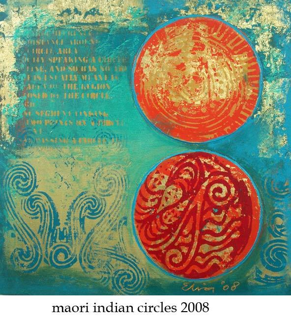 maori-indian-circle.jpg