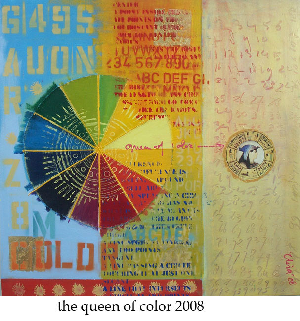 the-queen-of-color.jpg