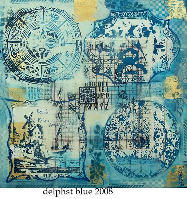 delphst-blue.jpg