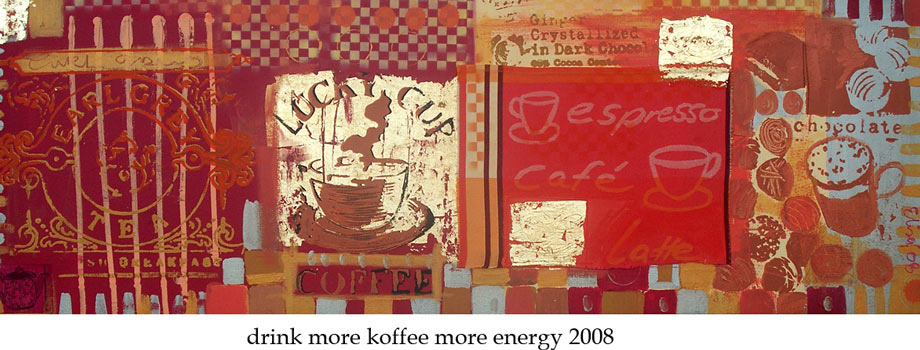drink-more-koffee-more-ener.jpg
