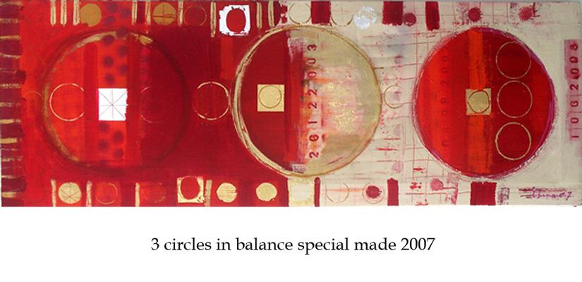 3-circles-zen-special.jpg