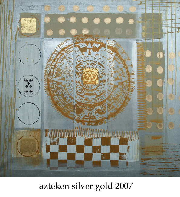azteken-silver-gold.jpg