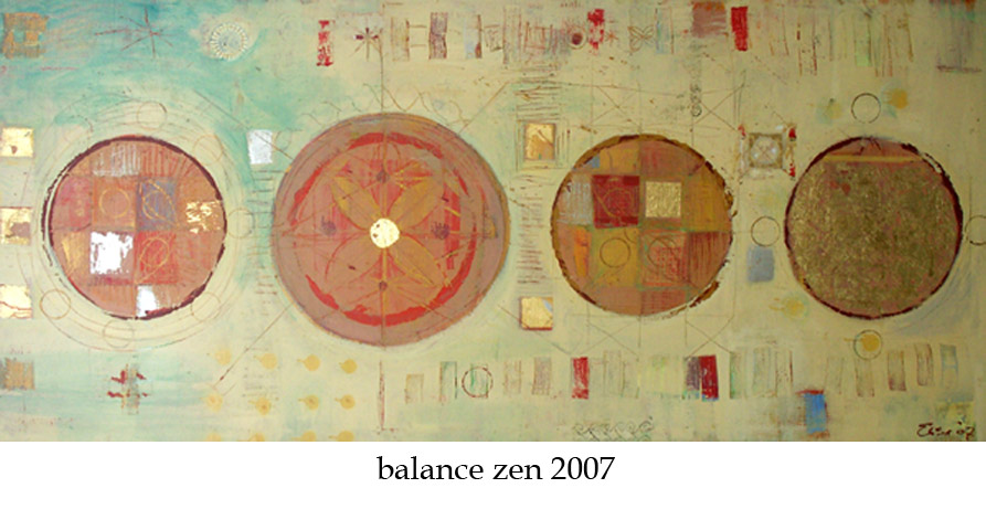 balance-zen.jpg