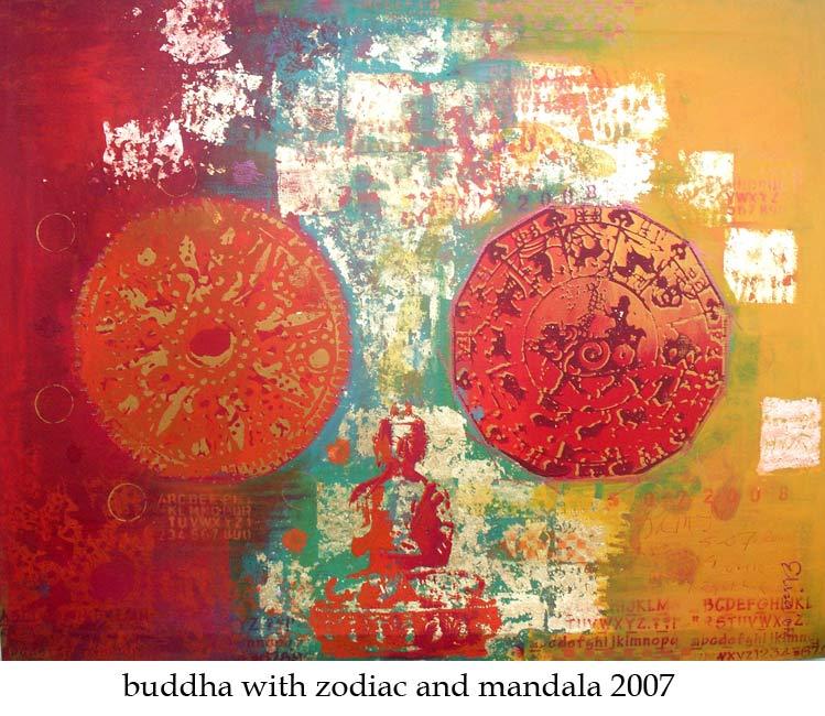 buddha-with-zodiac-and-mand.jpg