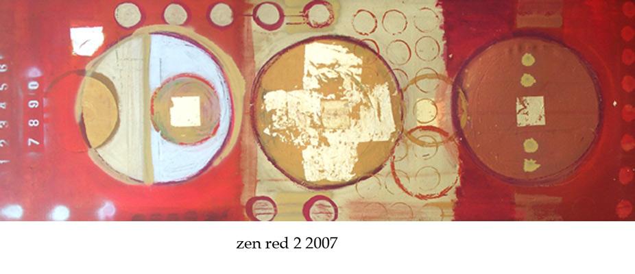zen-red-2.jpg