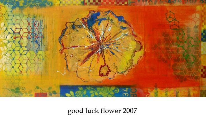 good-luck-flower.jpg