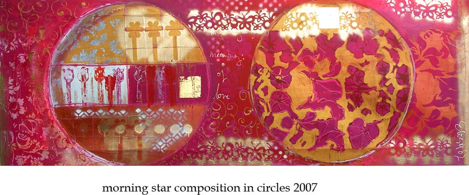 morning-star-composition-in.jpg