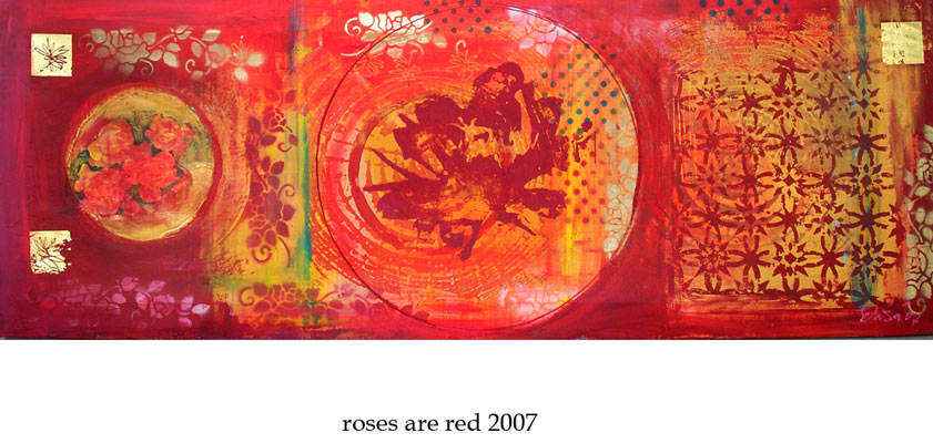 roses-are-red.jpg