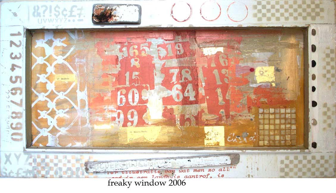 freaky-window.jpg