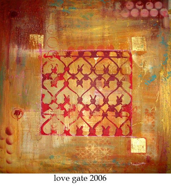 love-gate.jpg