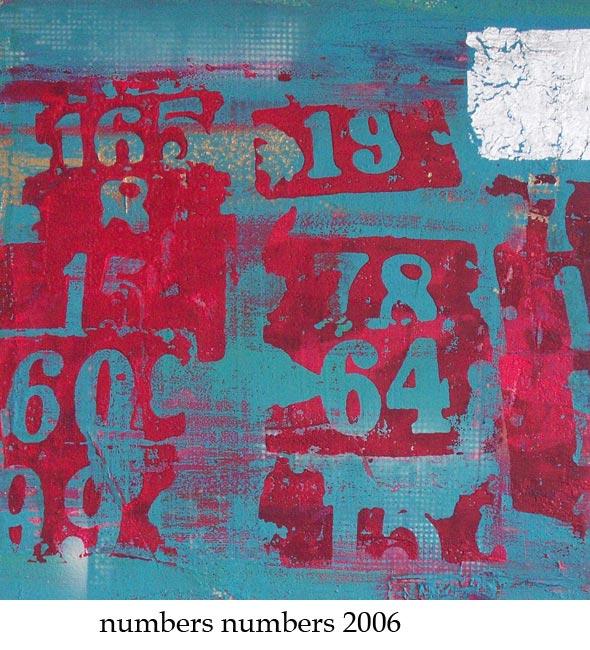 numbers-numbers.jpg