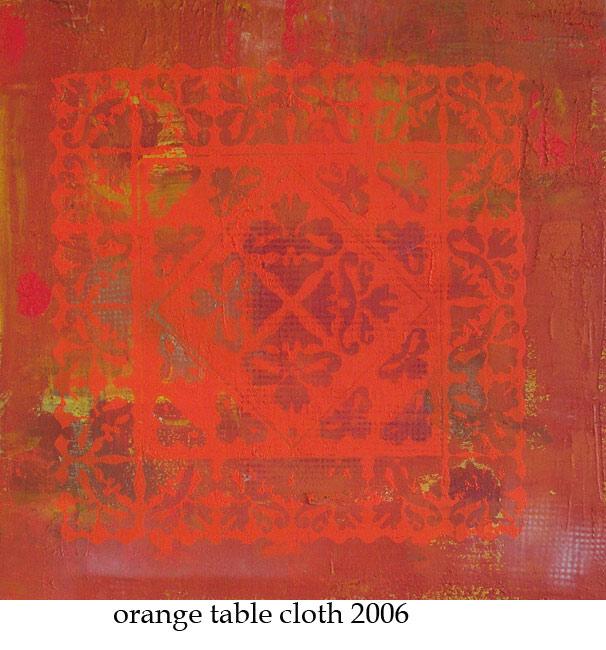 orange-table-cloth.jpg