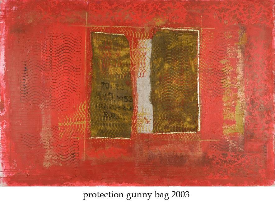 protection-gunny-bag.jpg