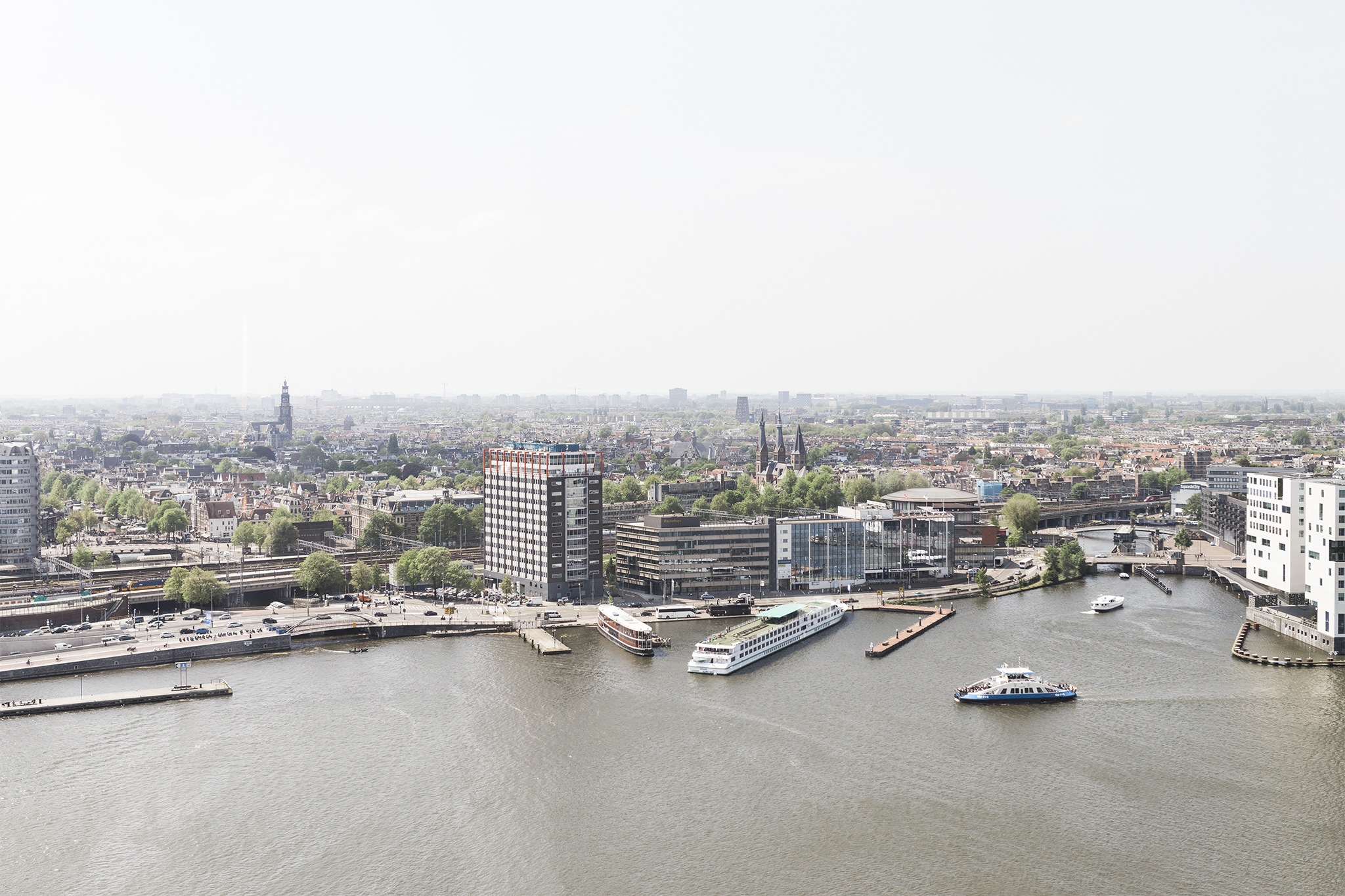 amsterdam-lookout-360-view-5.jpg