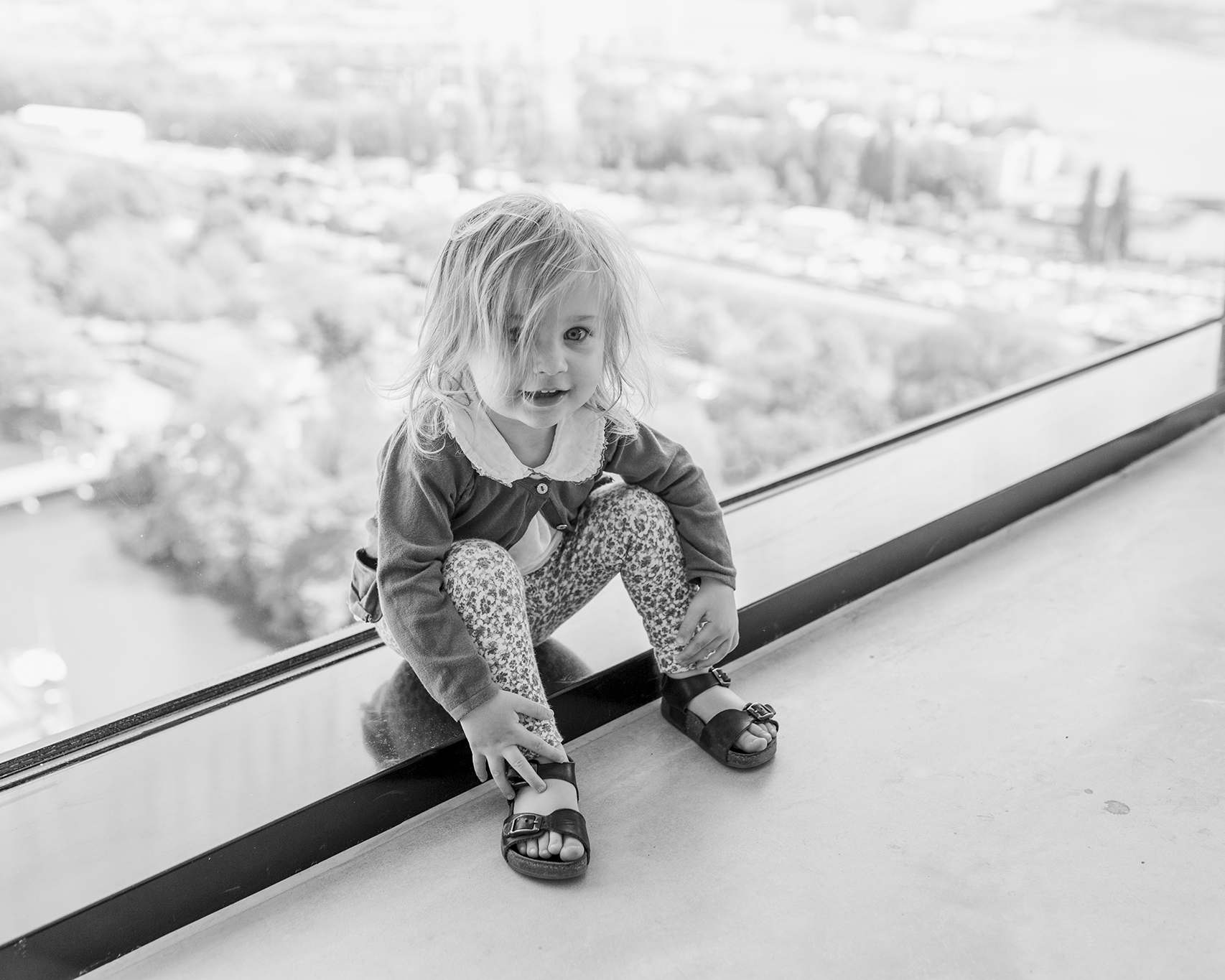 ADAM-Lookout-360-view-bw2.jpg