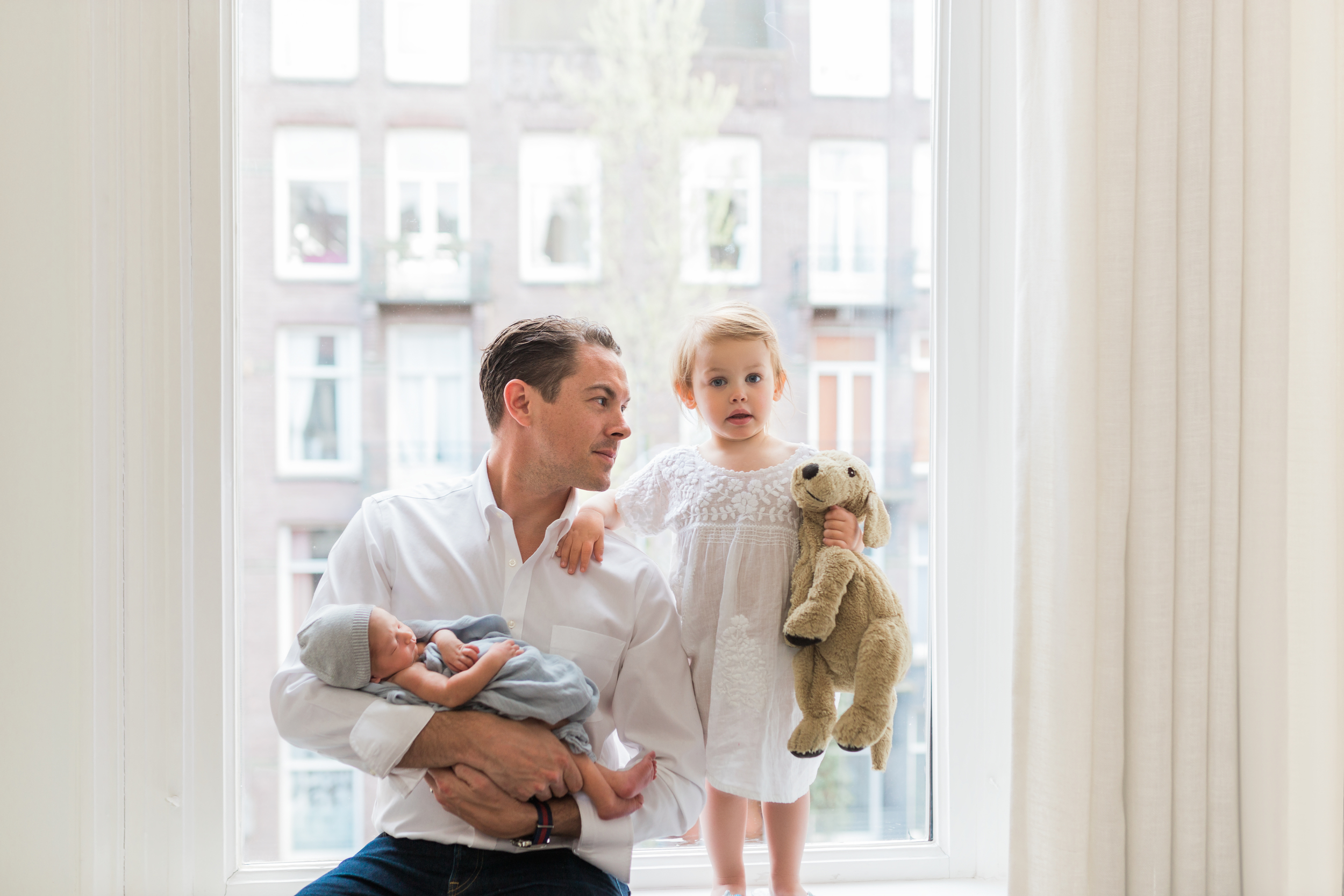 Amsterdam-Family-Photography-4.jpg