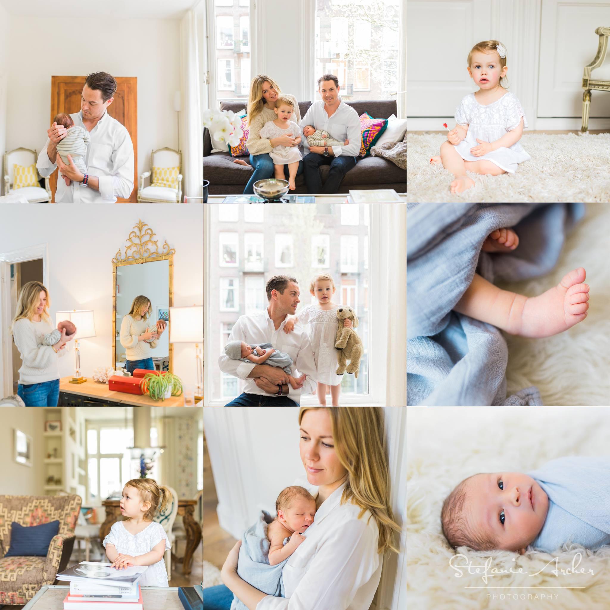 Amsterdam-newborn-Family-Photography.jpg