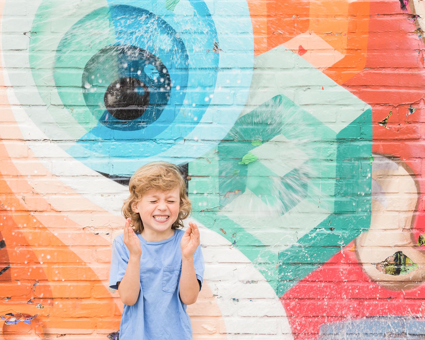 Amsterdam-Kids-Photographer.jpg