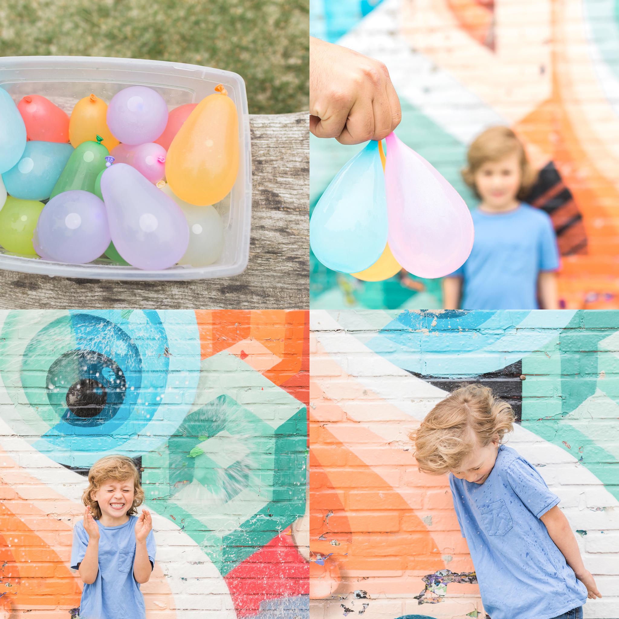 Waterballoon-Photoshoot-Birthday-Invitation.jpg