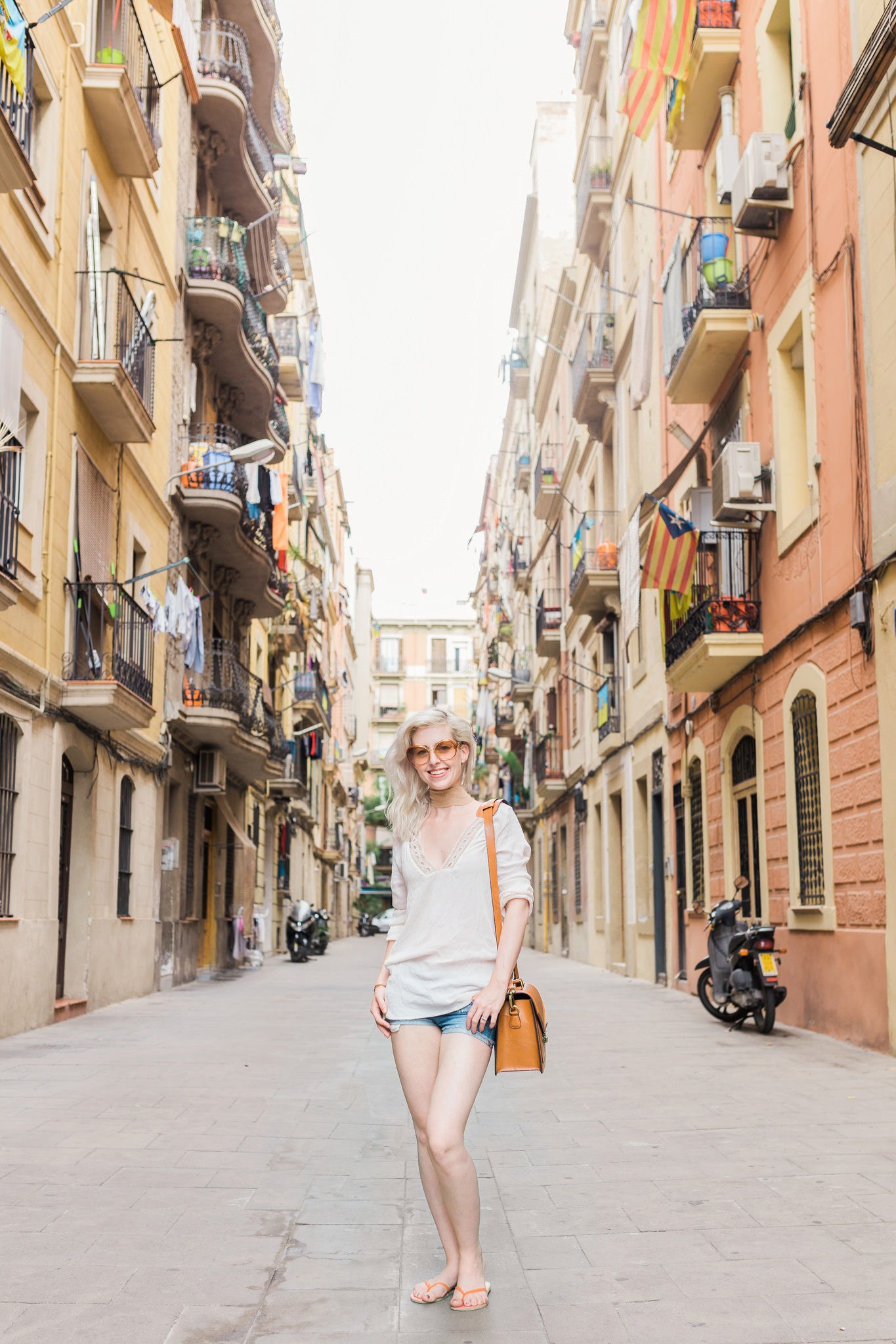 Stefanie-Archer-Photography-Blog-19.jpg
