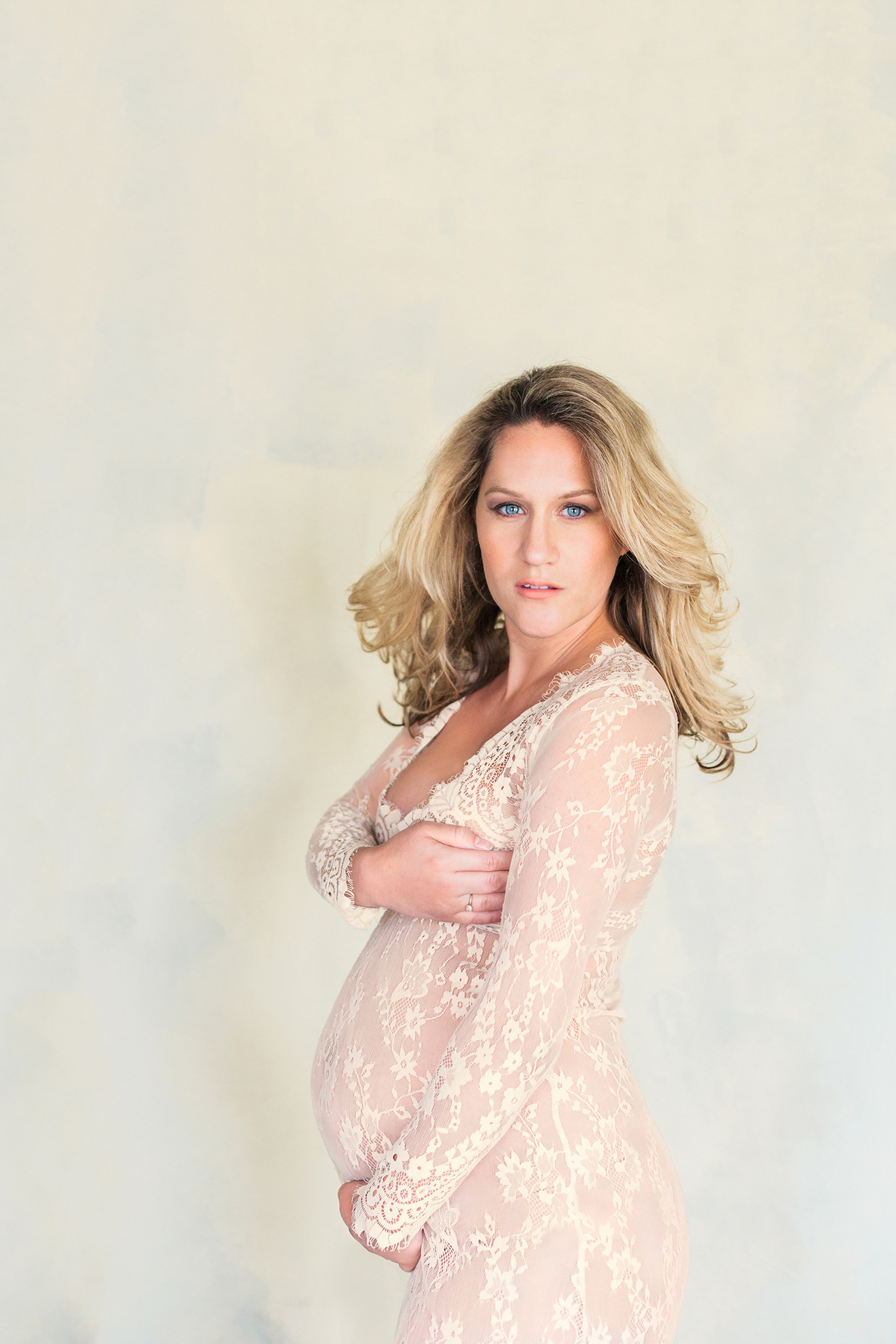 Stefanie-Archer-Maternity-Session.jpg