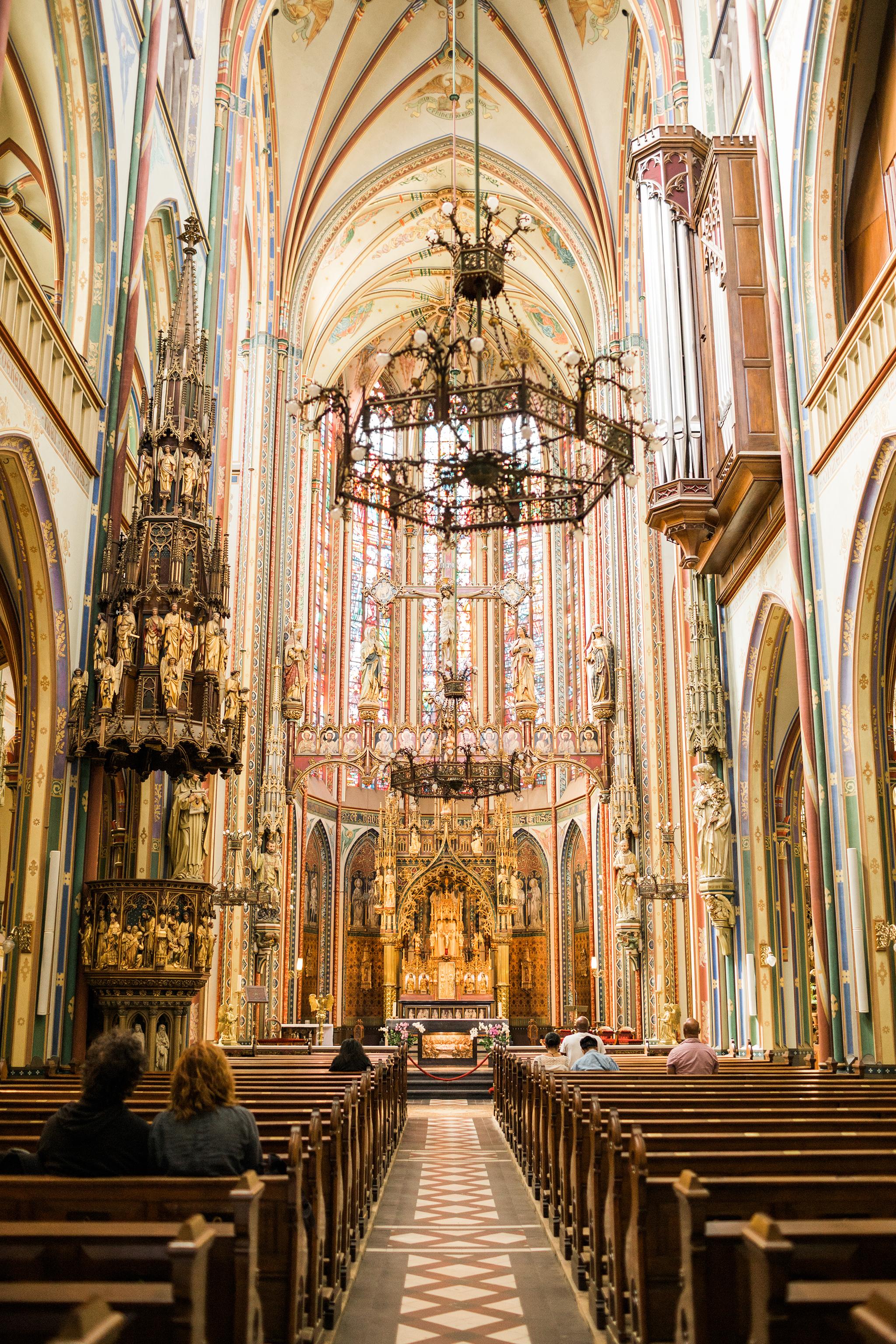 De-Krijtberg-Kerk-Doop.jpg