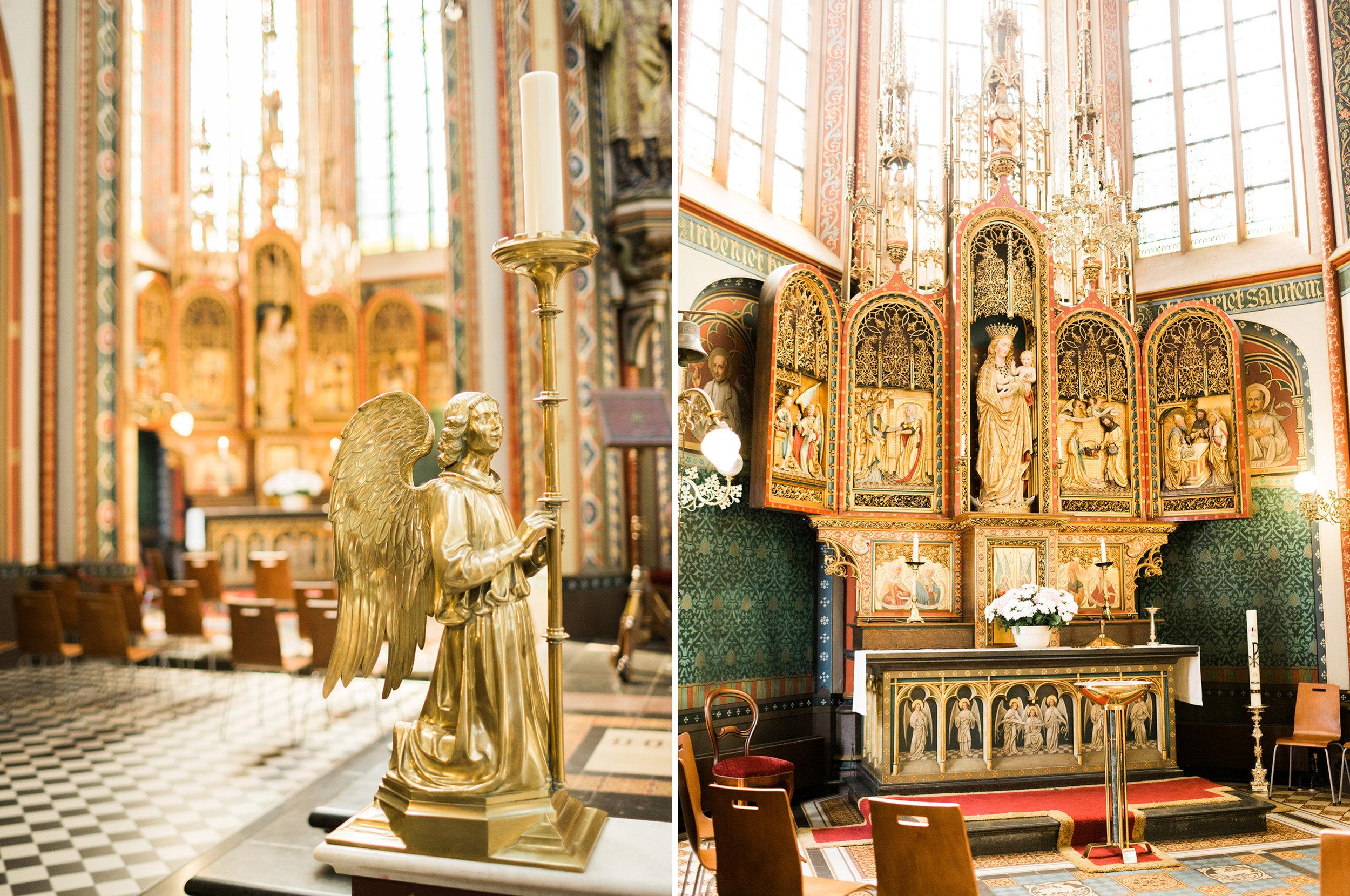 Amsterdam-Krijtberg-Kerk-Doop.jpg