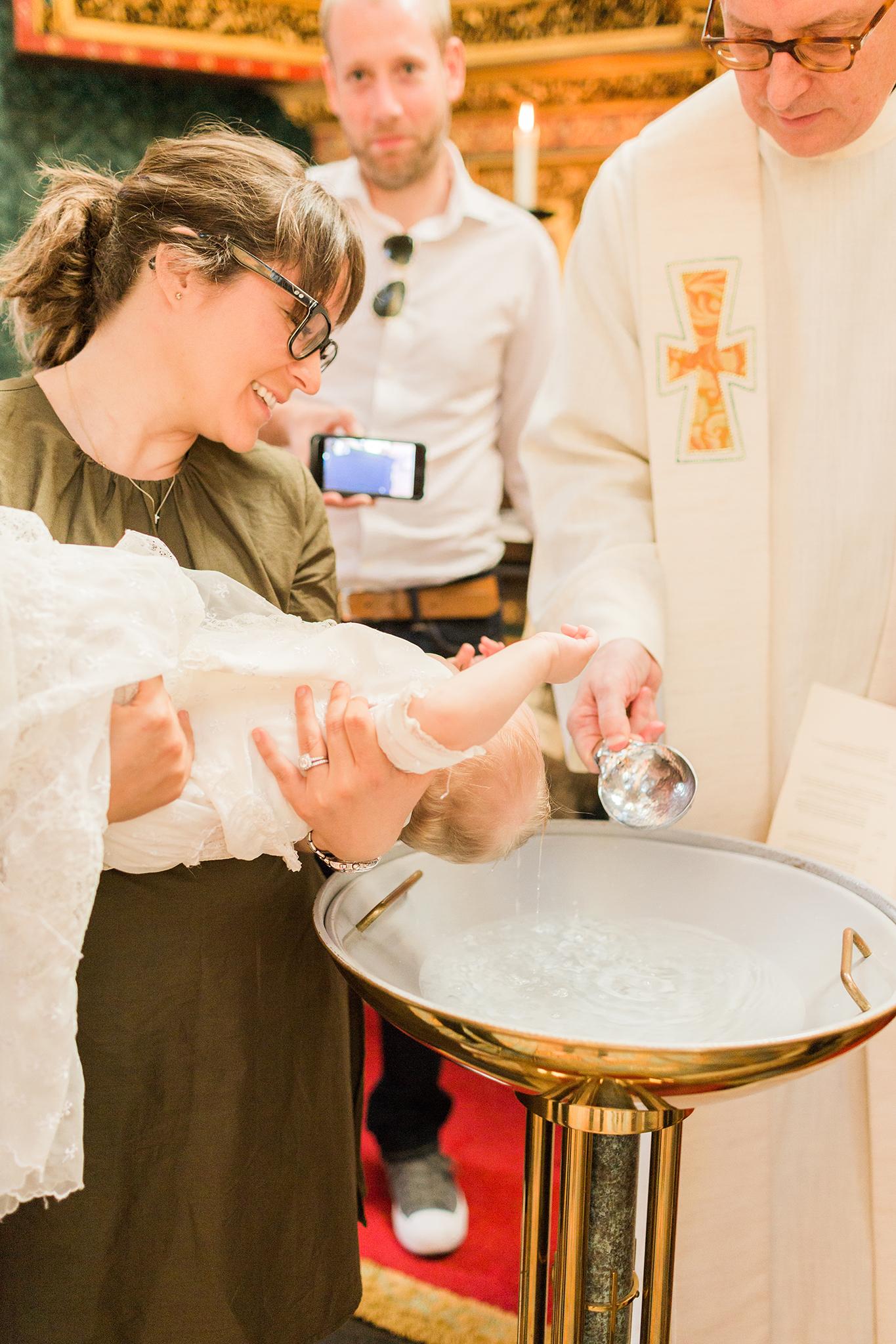 Amsterdam-Baptism-Ceremony.jpg