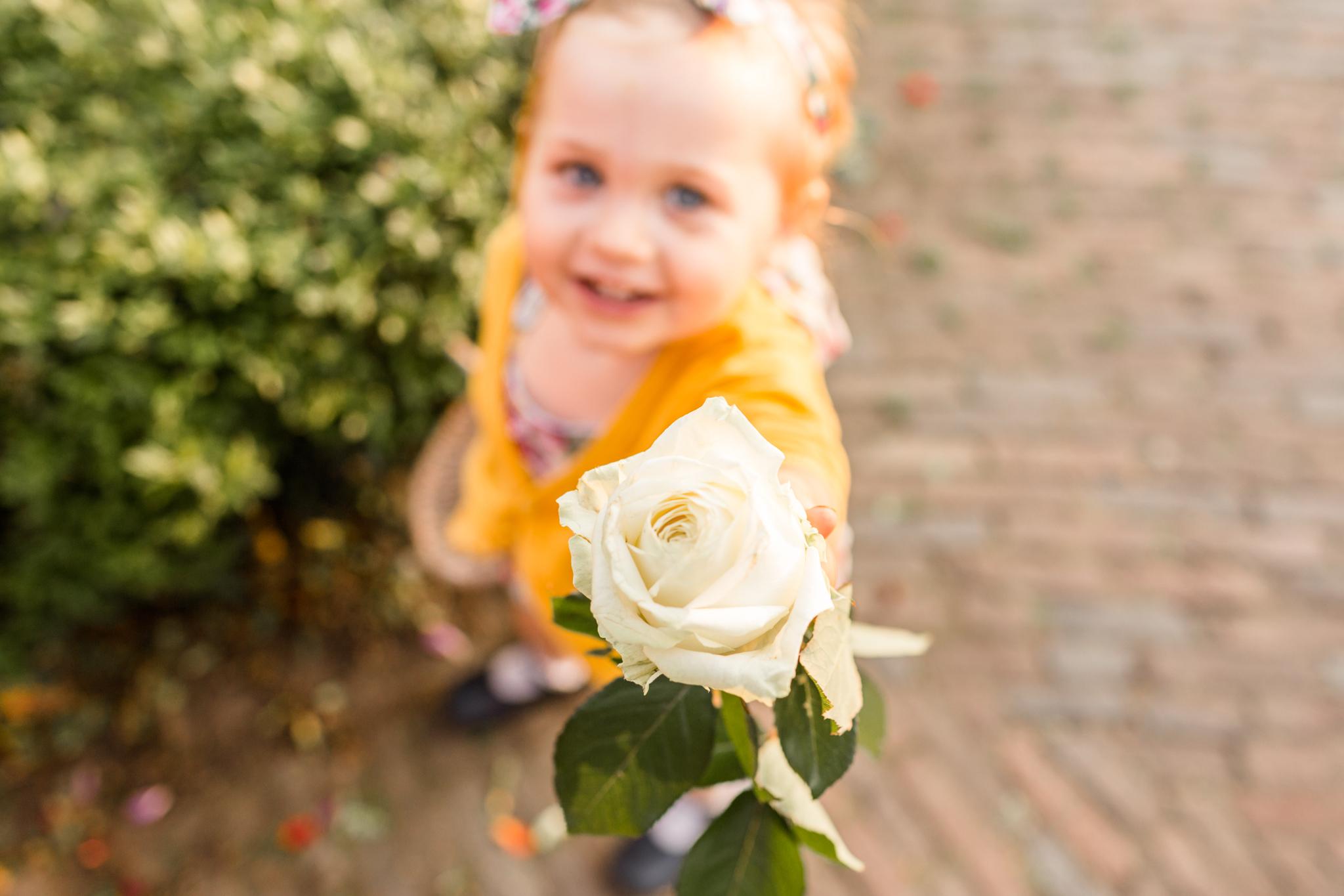 Amsterdam-Kids-Family-Photographer-3.jpg