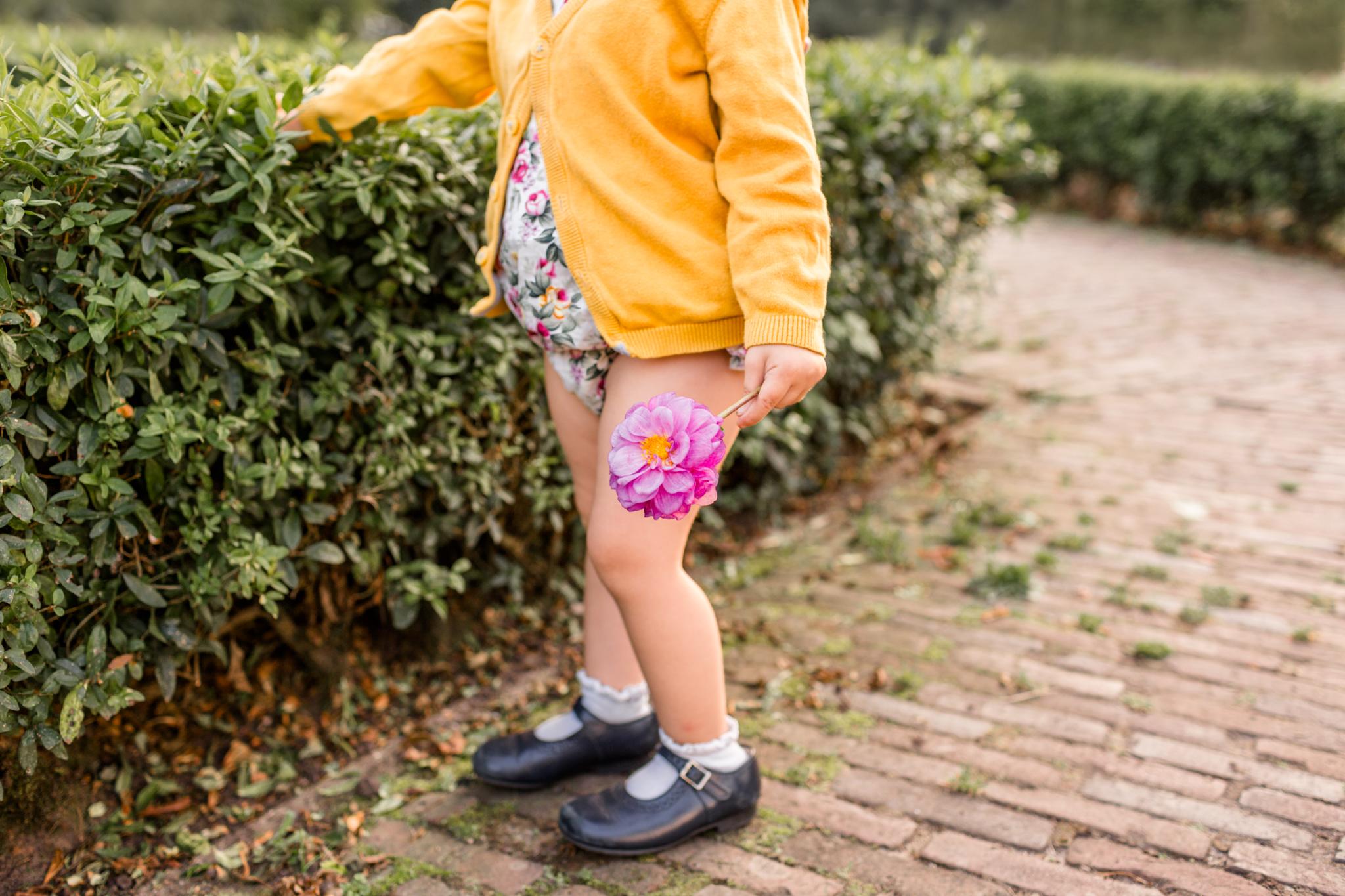 Amsterdam-Kids-Family-Photographer-7.jpg