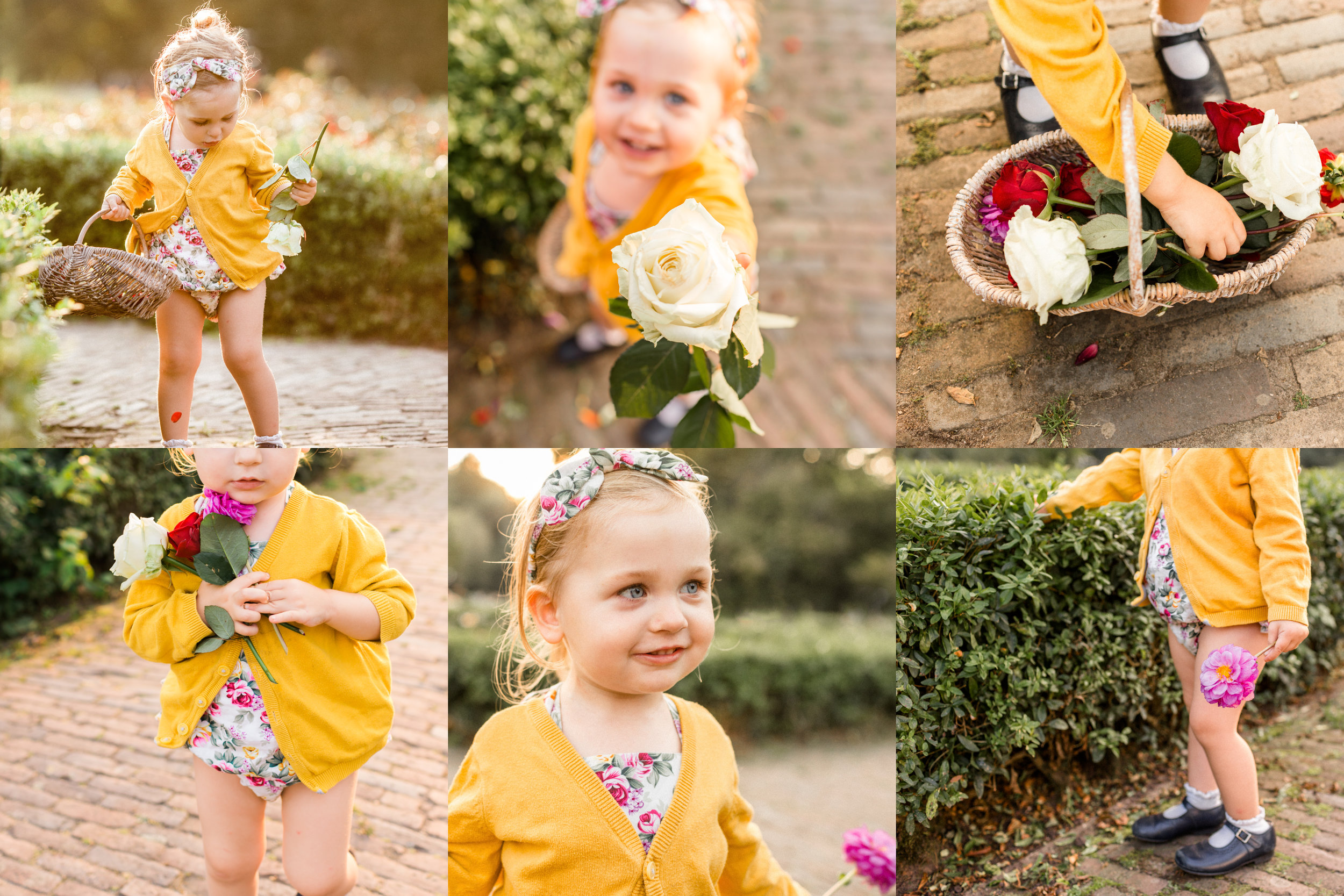 Amsterdam-Kids-Family-Photographer.jpg