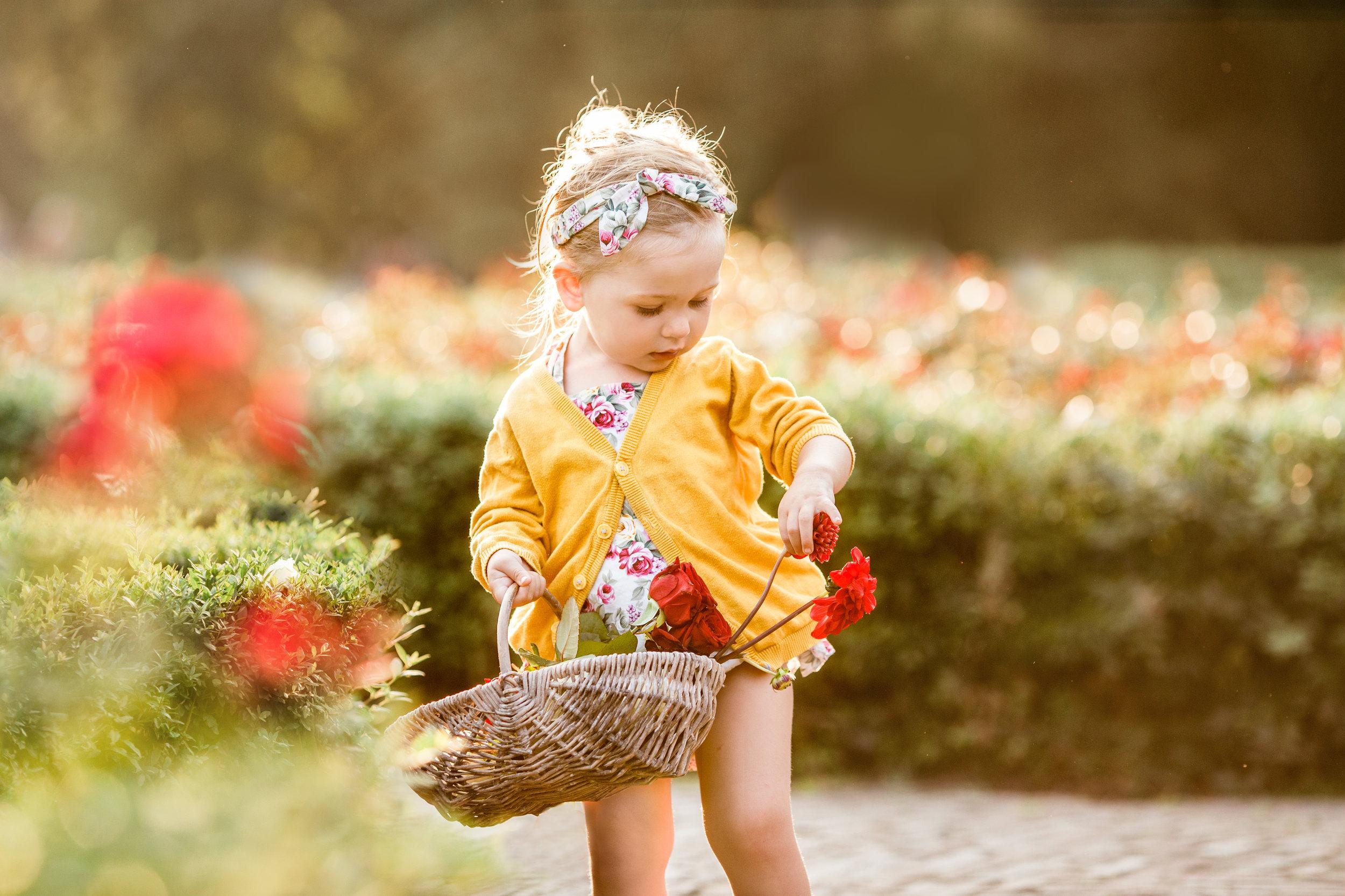Amsterdam-Family-children-photographer.jpg